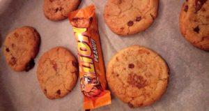 Cookie Américain Gourmands