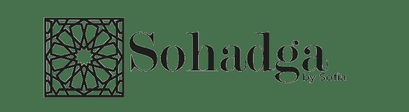 SoHadga